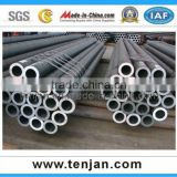 carbon steel seamless pipe galvanized steel lowest price                                                                         Quality Choice