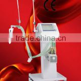 ICU medicos ventilador medical ventilator machine CE marked