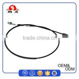 Control Cable Manufacturer Wholesale Custom Motorcycle Front Brake Cable