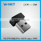 Ethernet WiFi Adapter, USB Adapter wifi