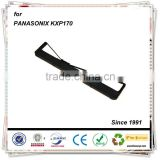 Compatible PANASONIC KX-P170 KX-P3626 Printer ribbon cartridge