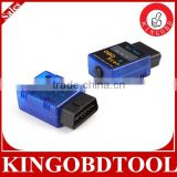 Hot sales Supports all OBD-II protocols ELM 327 Vgate Scan tool--ELM327 Vgate Scan Advanced OBD2 Bluetooth Scan Tool