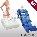 hotsale air pressure pressotherapy body slimming equipment BL-101T                                                                         Quality Choice