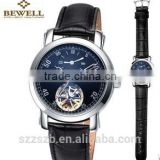 BEWELL Automatic Watch , japan movt quartz watch stainless steel back                                                                         Quality Choice                                                     Most Popular