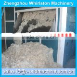 Wool processing equipment manufacturer with high quality and professional consultation service
