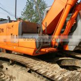 Used HITACHI ZX200 Excavator For Sale, Sell Japan HITACHI ZX55 ZX60 ZX70 ZX75 ZX120 ZX200 Excavator