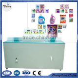 Hot sale Detergent products laundry detergent, washing machine/Detergent powder name brand