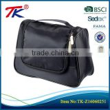 Simple design portable package travel bag travel shoe luggage bag with high quality                                                                                                         Supplier's Choice