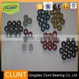 Factory directly sale 608z skateboard bearing abec 9 bearings