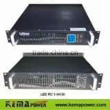 High Frequency Online Rack Mounted UPS (RC1-3K(S))
