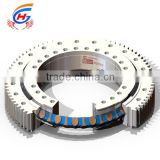 Slewing Bearing for Welding Machinery