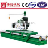 Hand operated/Manual slabs edge Cutting machine                                                                         Quality Choice