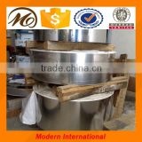 cold rolled 304 2B finish stainless steel tape customized size                                                                                                         Supplier's Choice