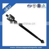 45503-19155,45503-19195 auto spare parts stainless steering 555 rack end for toyota corolla