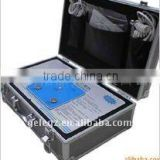 Prefessional meridian analyzer/Chinese traditon meridian analyzer/Herbalist Doctor / body health analyzer