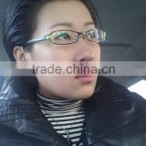 Tianjin Queen Music Commercial Trade Co., Ltd.