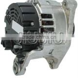 car alternator audi motor auto part(1-2830-01VA-2)Valeo 2542233, SG12B011; VW-Audi 078-903-016H