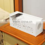 dustproof sweet home furniture outlet box floor electrical socket box