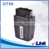 Automotive gps tracker chip Vehicle Tracking Systems and Data Recorders