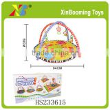 NEW Baby Musical Activity Baby Play Mat Baby play mat
