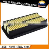 Air Filter Type sport air filters for cars