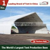 20x40m Aircraft Hangars TFS Tent for sale