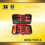 VDE Multi-purpose Screwdriver Set
