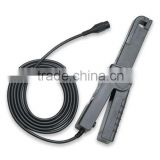 PT-710(100KHz,0.2A~100A)AC/DC current clamp probe