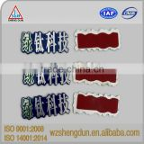 Iron , Copper, Zinc alloy, Pewter, Brass, Aluminum, Soft enamel, Tin, Aluminum Alloy etc ,metal label metal crafts metal logo