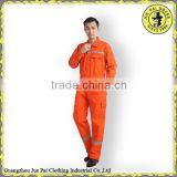 Sunnytex Stain Repellent Unisex New Design Boiler Suit Overall Workwear