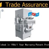 TRADE ASSURANCE dust collector manufacturer for sanding machine