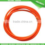 750% Elongation Latex Bungee Loop For Jumping Bungee Trampoline                                                                         Quality Choice