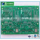 Oem double sided washing machine high-frequency pcb board