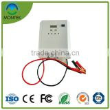 1000W High Efficiency Solar Inverter Without Battery