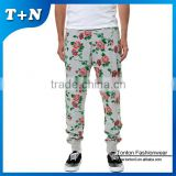 chino pants, latest design jeans pants, men jogger pants