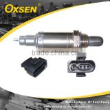 4wire 1000mm Oxygen Sensor For AUDI 1.6 1.8 quattro