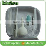 NEW born baby grooming healthcare kits