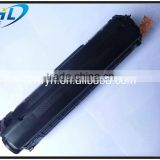 Copy Original Q2612A Toner Cartridge for hp OK hologram