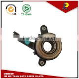 Original Quality Valeo Clutch Release Bearing for BYD G3 S6 Transmission Parts