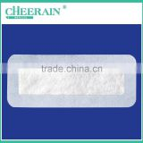 China hot sale low price calcium alginate wound dressing alginatge dressing burn dressing