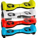 4.5inch hover board two wheels kids electric balance scooter mini smart hoverboard Self balance Scooter
