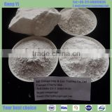 guarantee whiteness ball clay lumps for toilet tools productions washed kaolin lump for ceramic