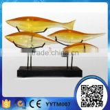 decorative resin art crafts gift crafts factory                                                                         Quality Choice