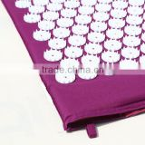 acupressure mat,acupressure pillow,acupressure set