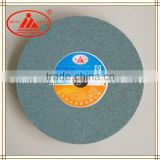 GC Grinding Wheel for Carbide Sharpening Tool