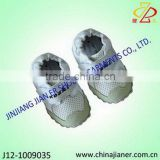 cool baby walking shoes for 2013 with top quality