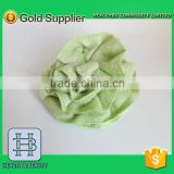 hot selling bamboo baby pure natural loofah sponge