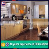 new design modern kitchen furniture for modular small kitchen cabinets made in china kitchen design layout ideas
