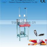 automatic bobbin winder,coil winding machine