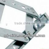 Aluminium Window Friction Stay/High Quality Stainless Steel Window Friction Stay